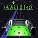 Caviar Reto ( Pong challenge tournament) icon