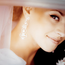Wedding photographer Pavel Osipov (Osipoff). Photo of 20.07.2014