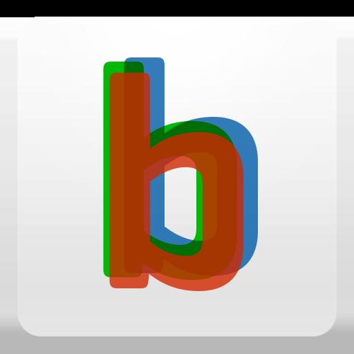Bevingmeter