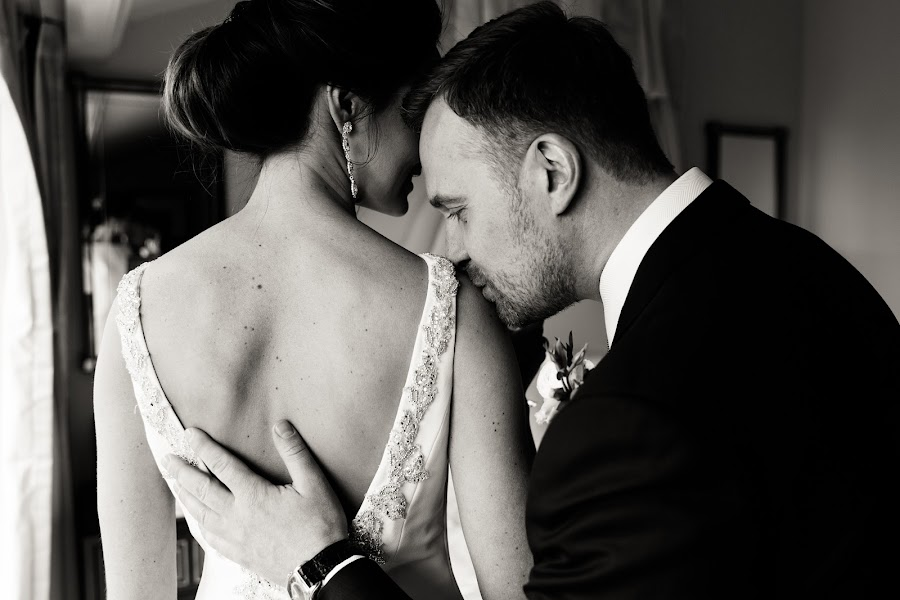 Wedding photographer Dmitriy Markov (eversummerdm). Photo of 05.07.2016