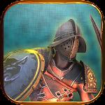 Infinite Warrior Remastered v1.0 (Mod Money/Unlocked)