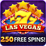 Vegas Slot Machines Casino 2.8.3108