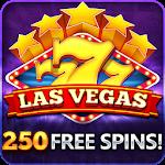 Vegas Slot Machines Casino 2.8.2972