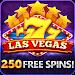 Vegas Slot Machines Casino icon