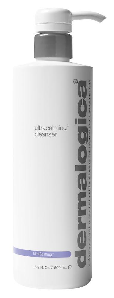 Dermalogica Ultra Calming Cleanser 500ml