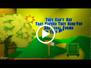 """Video: Sometimes life throws us a curve ball when we least expect it. This video by the FTC is a good teaching on how to deal with debt collectors. Take a few minutes to listen. For OTHER financial or mortgage help, please call us @ (803) 317-2500 or visit our website @ http://www.tricontmortgage.com/ to obtain a no closing costs, no down payments and a low, low rate mortgage to """"Three Times Your Savings"""" at our """"Low Rates Warehouse"""