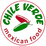 Chile Verde Restaurants