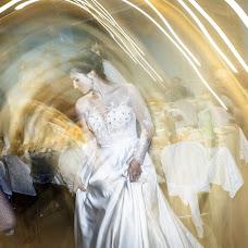 Wedding photographer Vyacheslav Slizh (slimpinsk). Photo of 14.02.2018