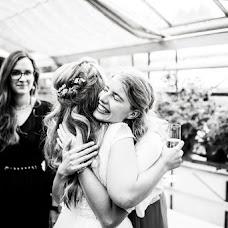 Wedding photographer Charles Diehle (charlesdiehle). Photo of 05.04.2019