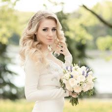 Wedding photographer Aleksandr Shelegov (Shelegov). Photo of 19.07.2016