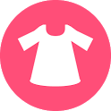 Fashion Styles CoordiSnap icon