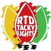 RTD Tacky Lights