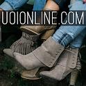 UOI Online icon