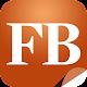 Fryksdalsbygden e-tidning Download on Windows