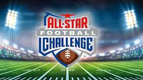 All-Star Football Challenge thumbnail