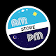 AMPM Store Download for PC Windows 10/8/7