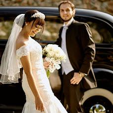 Wedding photographer Alex Ortiz (AlexOrtiz). Photo of 28.01.2019