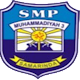 SMP MUHAMMADIYAH 3 SAMARINDA Download for PC Windows 10/8/7