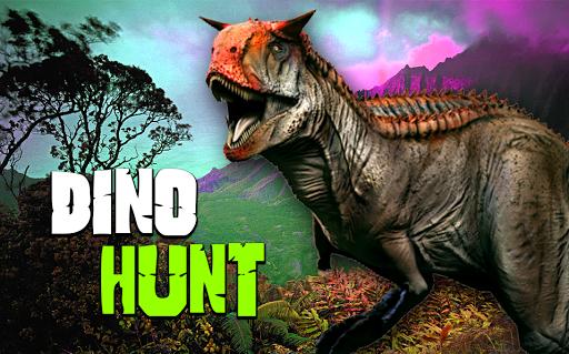 侏羅紀野外偷襲