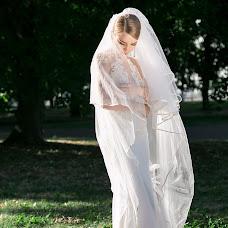 Свадебный фотограф Алевтина Озолена (Ozolena). Фотография от 27.01.2019
