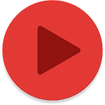 Video Player – Movie Player