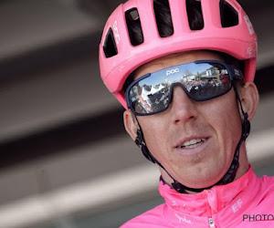 """Vanmarcke en Keukeleire zijn duidelijk over ploegmaat: """"Hij is nog niet klaar voor het absolute kopmanschap"""""""