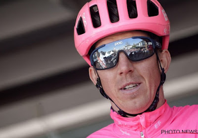 Education First wil scoren met Van Garderen, Uran en Woods in de Tour