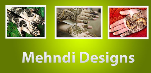 Arabic Mehndi Designs 2018 Stylish Henna Offline Apps On Google Play