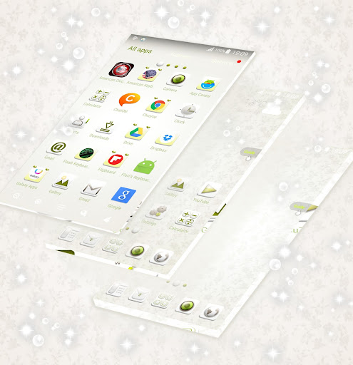 個人化必備免費app推薦 优雅的白色启动線上免付費app下載 3C達人阿輝的APP