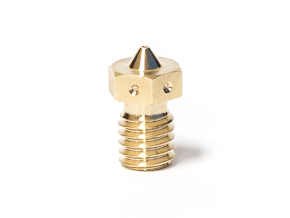 CleanTip Brass Nozzle - 1.75mm x 0.25mm