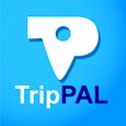 CTS TripPAL icon