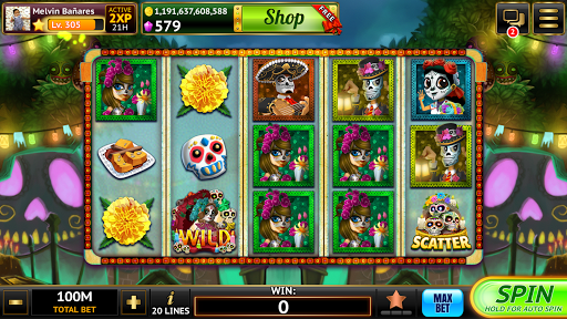 Double Win Vegas - FREE Slots and Casino 2.15.37 screenshots 6