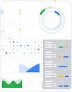 Présentation du Cloud RunButton: cliquez pour déployer vos dépôts Git sur GoogleCloud