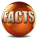 Fun Facts for Free icon