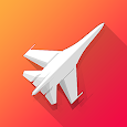 Plane Escape apk