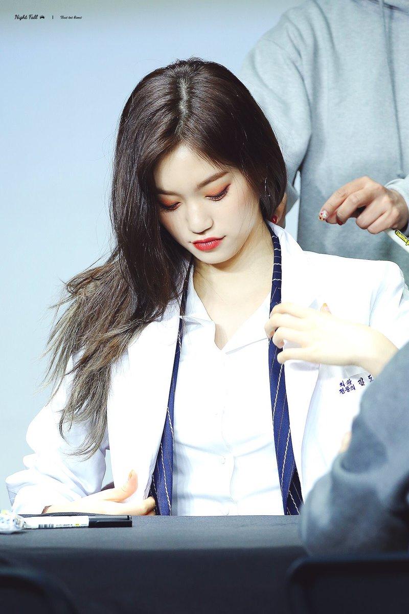 doyeon doctor