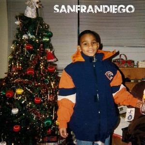 SanFranDiego Upload Your Music Free