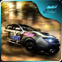 Rally Racer icon