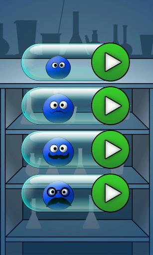 Lyfoes (free)  screenshots 2