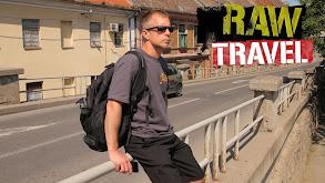 Raw Travel thumbnail