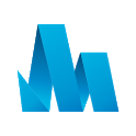 Samsung Max - Data Savings & Privacy Protection icon