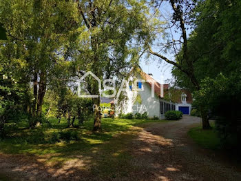 maison à Wailly-Beaucamp (62)