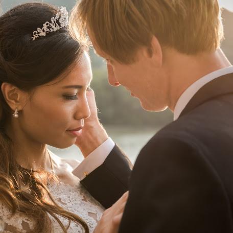 Hochzeitsfotograf Roland Sulzer (RolandSulzer). Foto vom 18.01.2018