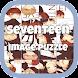 Seventeen Images Puzzle