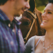 Wedding photographer Antonio Tita (antoniotita). Photo of 05.10.2016