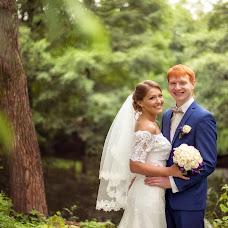 Wedding photographer Katerina Strizh (vkaterina). Photo of 14.07.2015