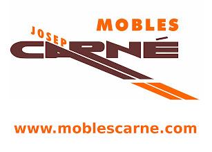 Photo: visita la nostra web: http://www.moblescarne.com