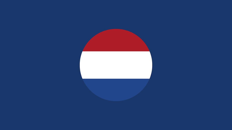 Watch Netherlands women's national football team live
