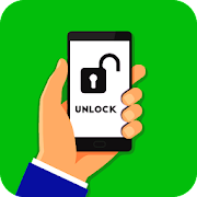 Unlock any Device Guide 2020: