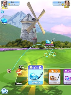 Golf RivalApp Download For Android 10
